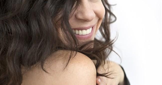 Gilberto spreads her 'Bebel Sound' in new album