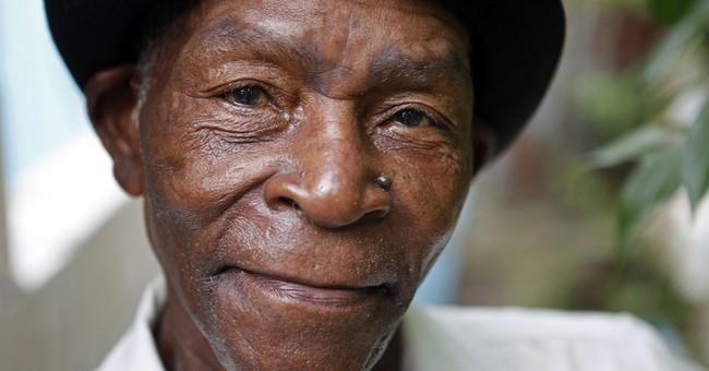 Mento performer Joseph 'Powda' Bennett dies at 76