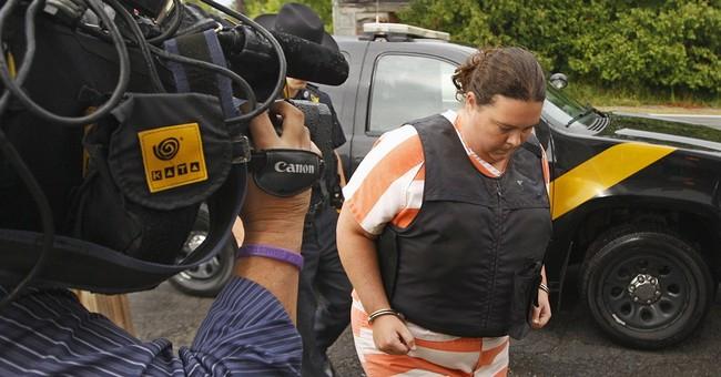 Police: Couple used dog to lure 2 Amish girls