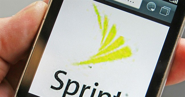 Tech Tips: Sprint's good rates come with a price