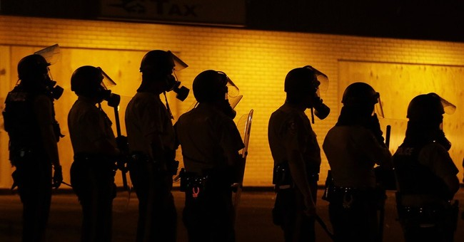 Supreme Court case to shape Ferguson investigation