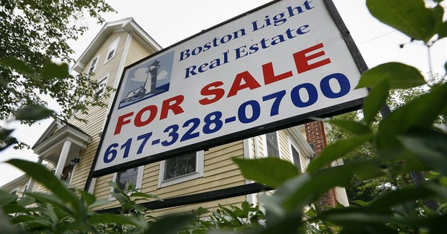 Average US 30-year mortgage rate at 4.10 pct