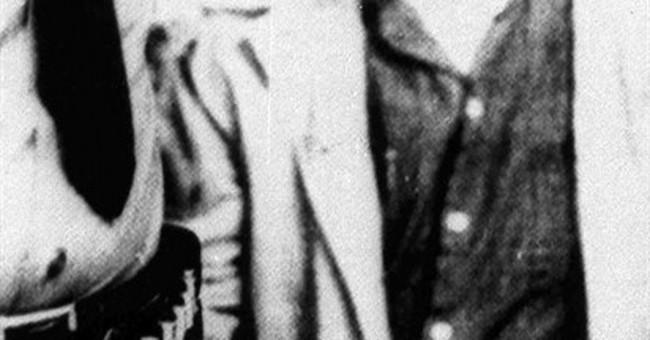 Alaska serial killer Robert Hansen dies at 75