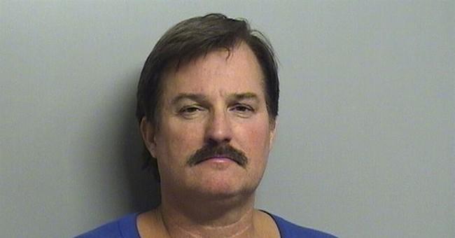 Bond set at $825K for accused Tulsa officer