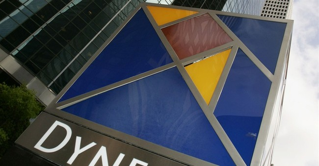Dynegy to spend $6.25B on power plant acquisitions