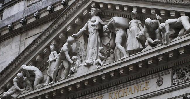 Ukraine jitters send US stocks slightly lower