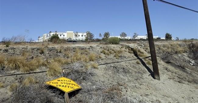 3 Japanese freshmen killed in California crash