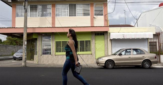 Costa Rica to investigate US anti-Cuba program
