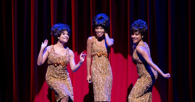 'Motown the Musical' to take a break from Broadway