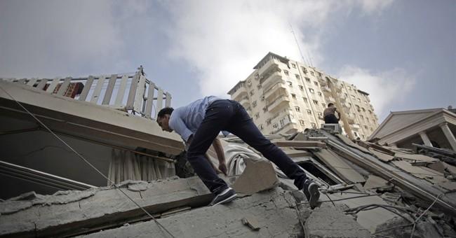 Palestinian president prepares new UN appeal