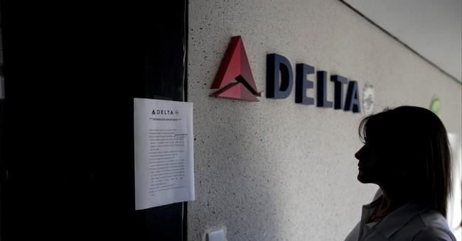 Airlines halt ticket sales in Venezuela