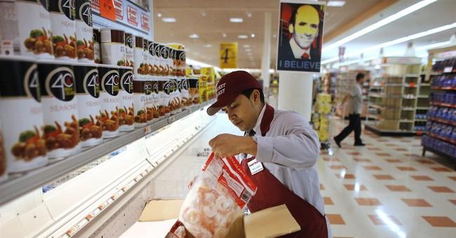 Workers cheer restored Market Basket CEO