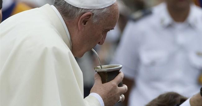 Cardinals debate marriage before crucial meeting
