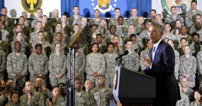 US to train veterans to install solar panels