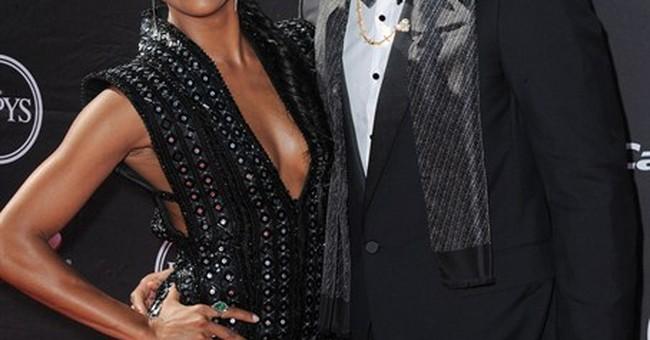 Dwyane Wade says Stern helped with fashion sense