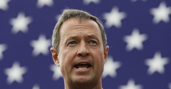 Iowa Democrats say there's room for a non-Clinton