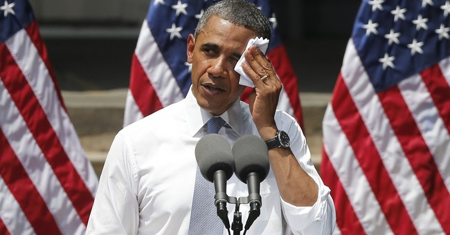 At UN, Obama to urge nations to go big on climate