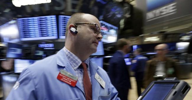 As Wall Street watches Alibaba, stocks drift