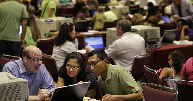 Unemployment rates rise in 24 US states in August