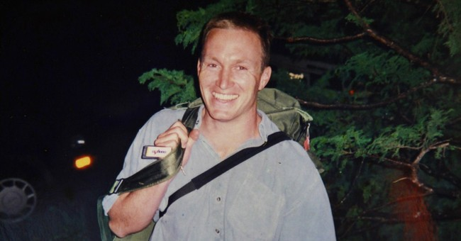 Family of CIA contractor slain in Benghazi may sue