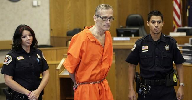 Daughter calls Utah doctor a monster at sentencing