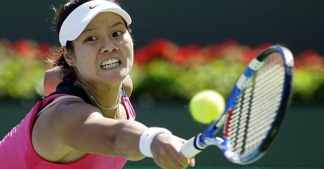2-time Grand Slam winner Li Na retires from tour