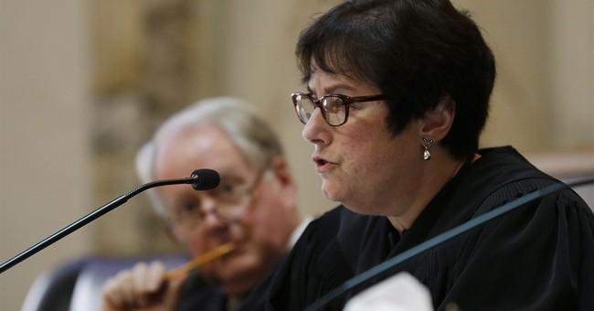 Appeals judges skeptical of Bonds conviction