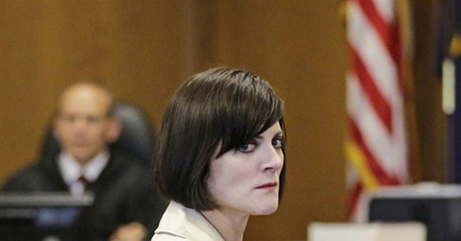 Daughter calls Utah doctor a monster at sentencing