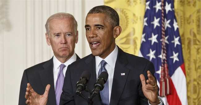Obama: Campus sex assault an affront to humanity