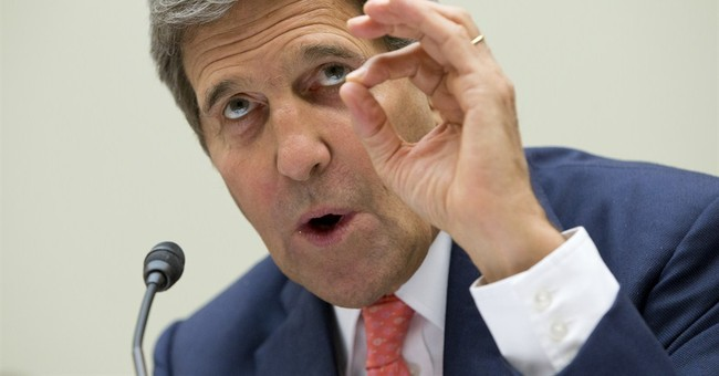 Congress backs Obama on aid to Syrian rebels