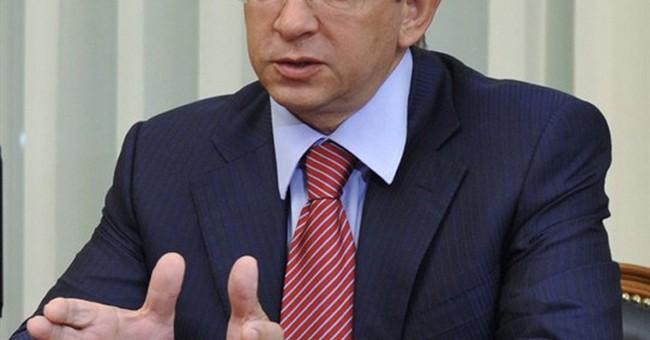 Russian investigators deny billionaire's release