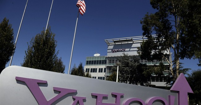 Yahoo rakes in another jackpot from Alibaba's IPO