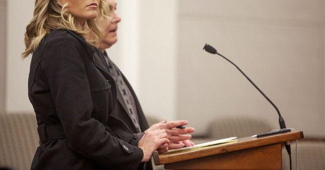 Ex-Utah teacher to trial on student sex charges
