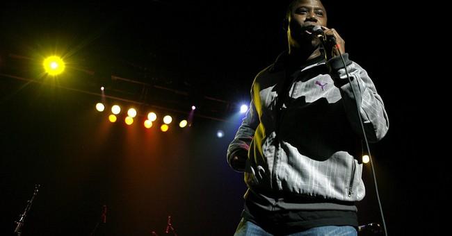 Doug E Fresh highlights BET Hip-Hop awards