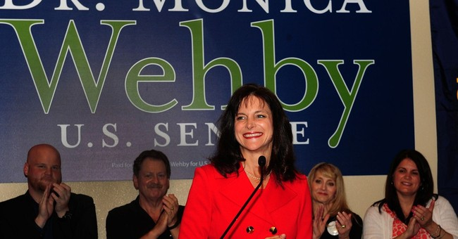 GOP doctor appeals on social issues in Oregon race