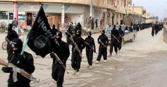 UN General Assembly to focus on war on extremists