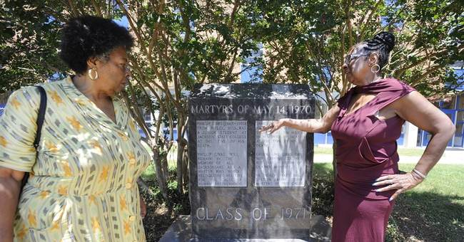 Backers seek expansion of civil rights death law