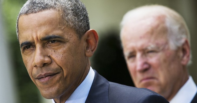 Obama has built a complicated immigration record