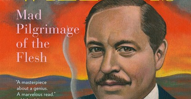 Brilliant new biography of Tennessee Williams