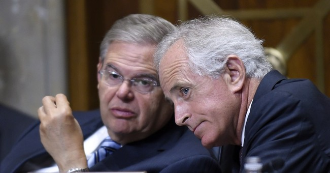 Syria vote isn't last word from Congress on war