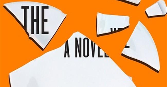 Review: Bezmozgis novel explores loyalty, betrayal