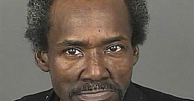 Lawyer: Deputies obeyed rules in handling prisoner