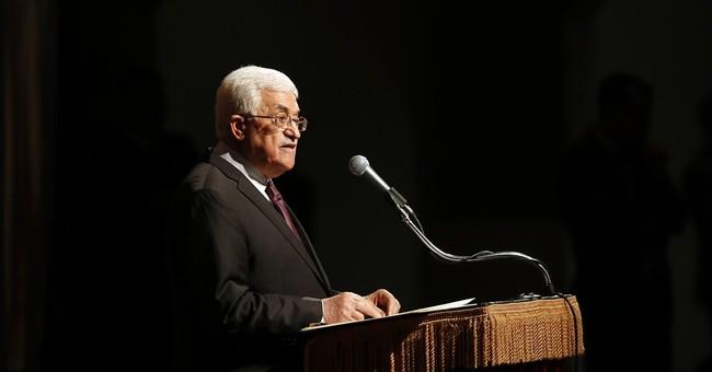 Palestinians seek $3.8B in aid for Gaza