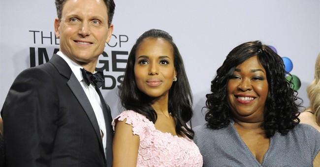 Shonda Rhimes lays claim to Thursday nights on ABC