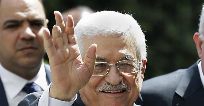 Representatives of Hamas, Fatah meet in Cairo