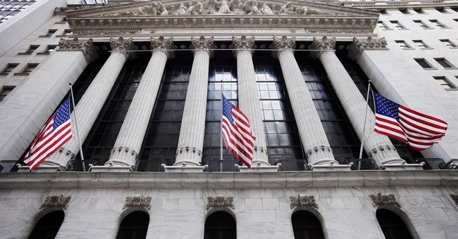 US stocks fall as China weighs on markets