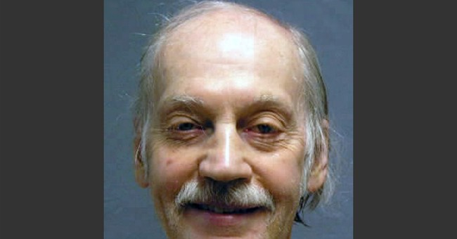 Man charged with threatening to take over ranch