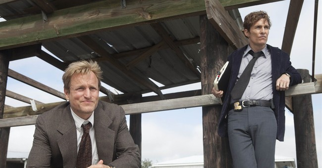 Farrell, Vaughn set for 'True Detective' season 2