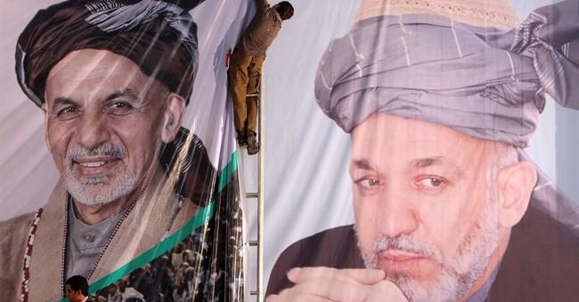 Taliban behead 12 people in remote Afghan province