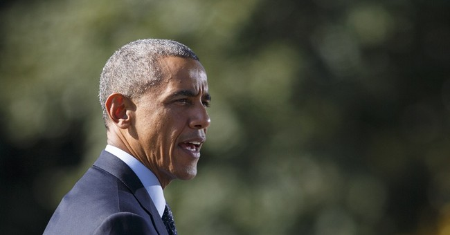 Obama gets boost for coalition-building efforts